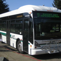 AC_Transit