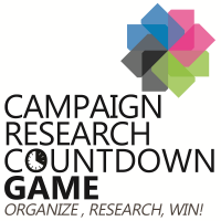 Campaign_Countdown_Game_Facebook (1)