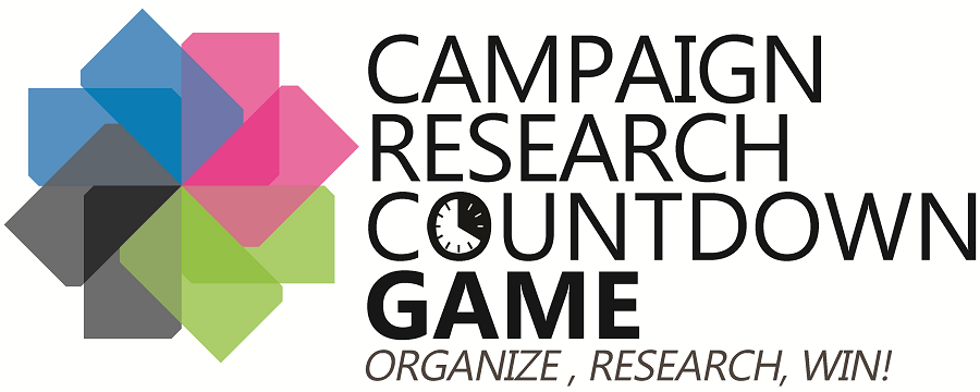 Campaign_Research_Game_eBlast