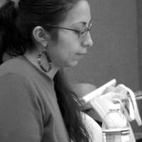 Catalina Garzon
