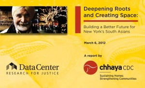 Full Chhaya/DataCenter Report (PDF)