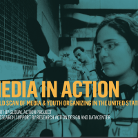 MediainAction