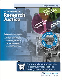 PathToResearchJustice_200px