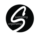 Sustaining Organizing