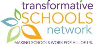 cropped-healthyschools_final_color