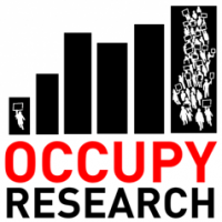 occupy-research-copy1